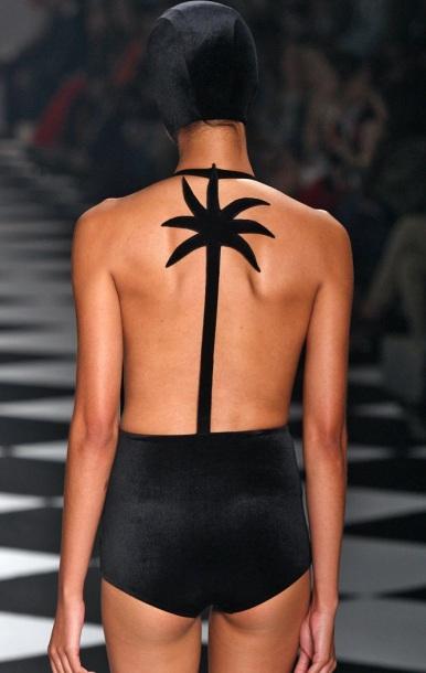 Adriana-Degreas-Verão-2014-trend-alert-Beachstyle