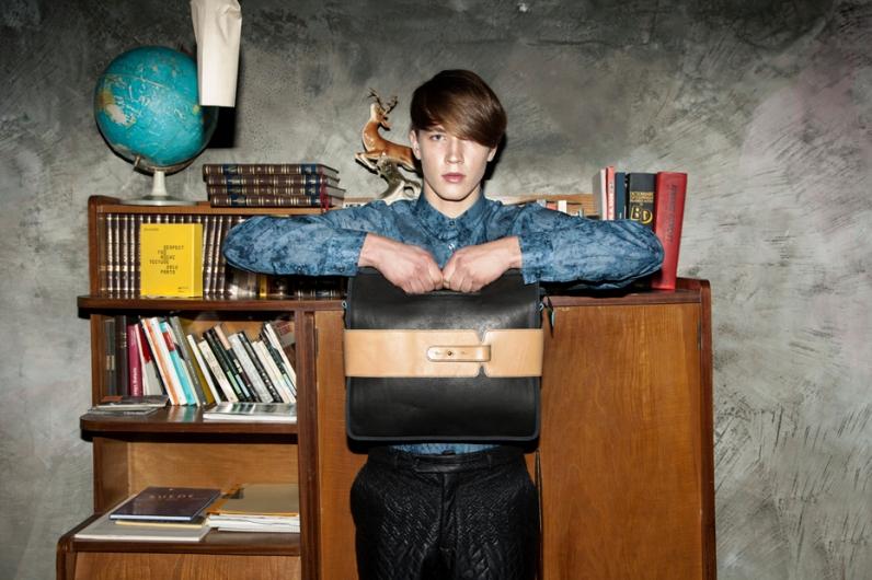 prudencio-accessories-rossiomag