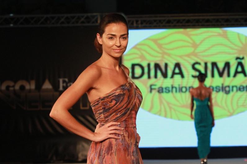 Dina Simão-AFW13-Vanessa Martins-RossioMag