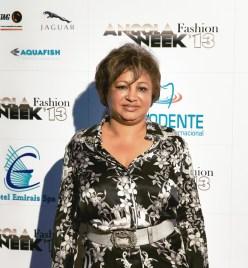 Emilia Morais AFW13-Portada-RossioMag