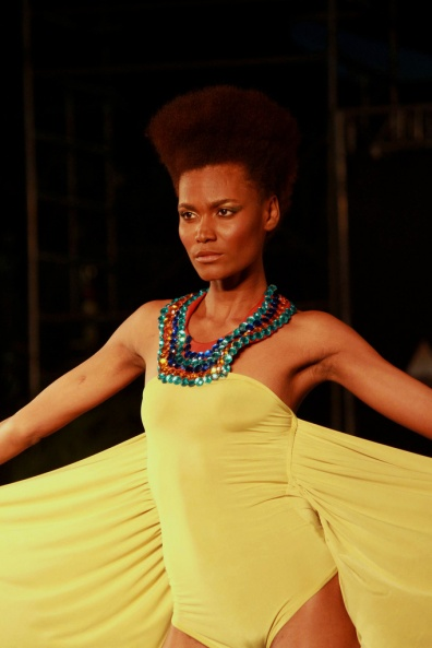 Hava Kahwa Collection AFW13 (2) - RossioMag