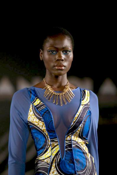 Jaia Collection-Carla Silvia AFW13-RossioMag