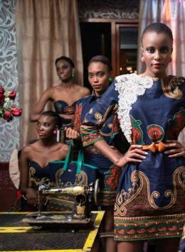 TaiboBacar-Celebrando Moçambique-RossioMag (4)