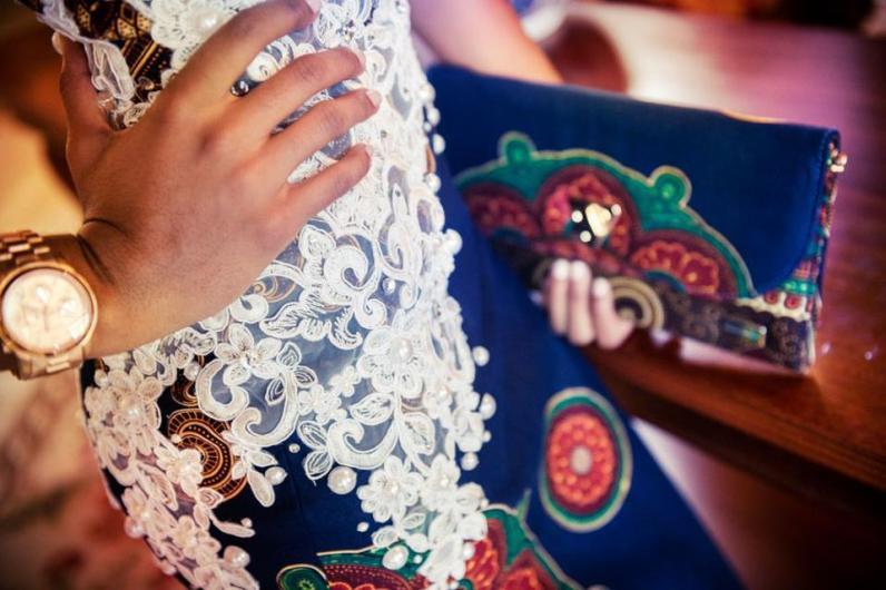 De vestido de capulana de taibo bacar holidays oo click for details