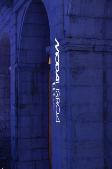 modalisboa-rossiomag-3