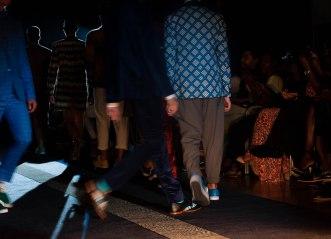 modaafrica_rossiomag_saraantao_3