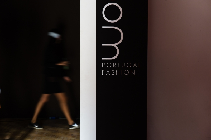 alga_carlapontes__ss16_portugalfashion_mariafale