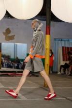 3ºano-demo16-faul-barbarasampaio-rossiomag