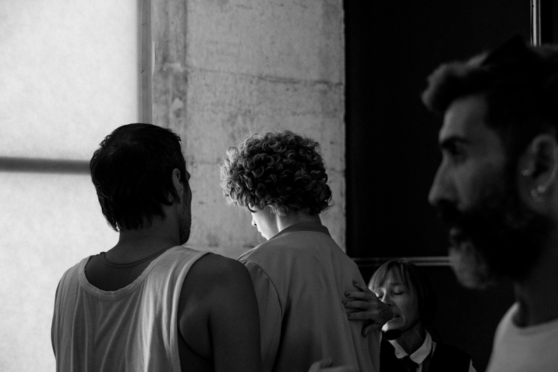 backstage together now_moda lisboa together ss17_11